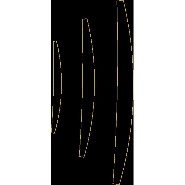 Nachtcafe-icon-frei