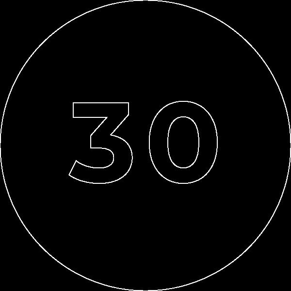 UE30-icon-frei