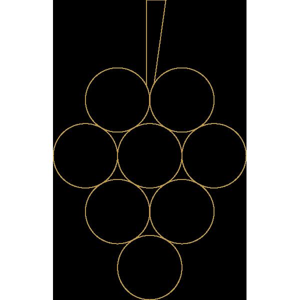 Weinhalle-icon-frei