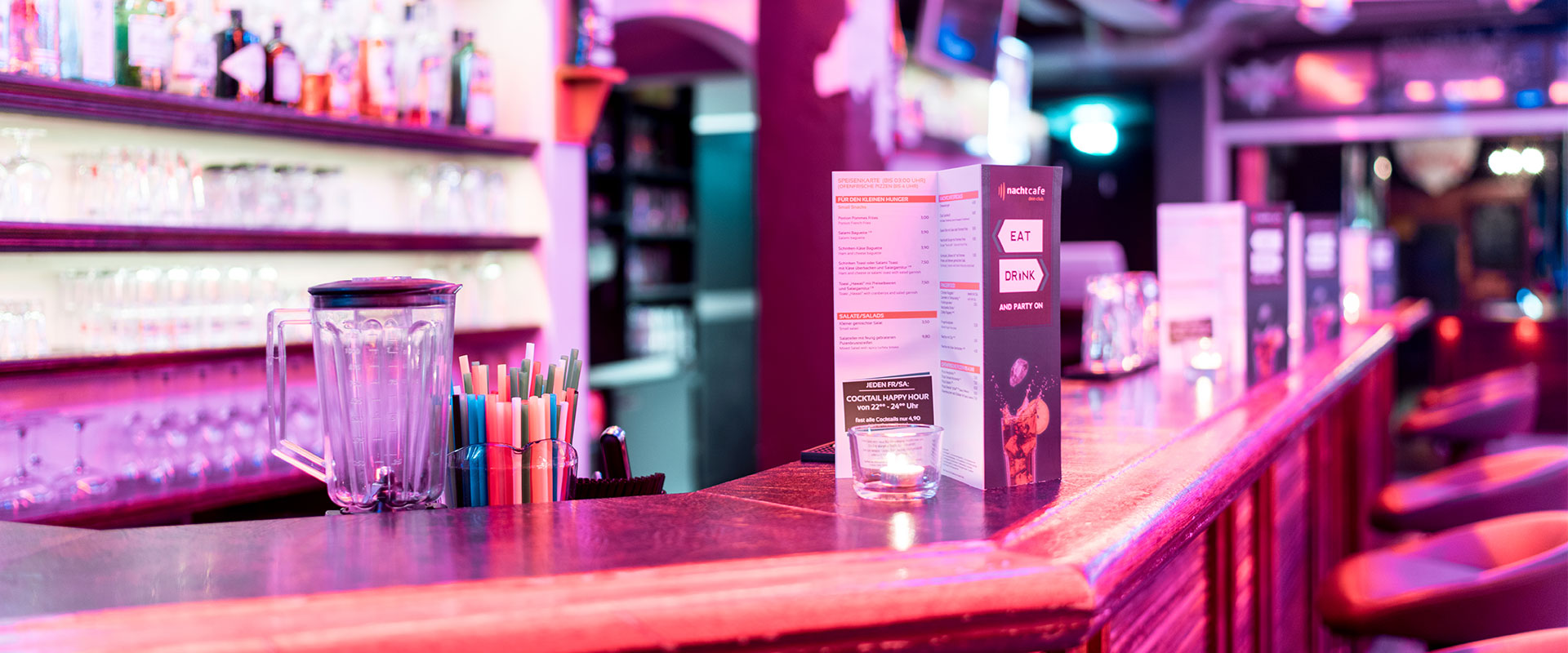 Nachtcafe-Freising-Bar-3
