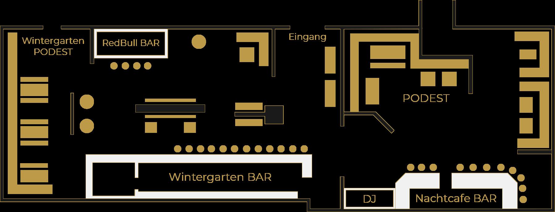 Nachtcafe-Freising-Grundriss