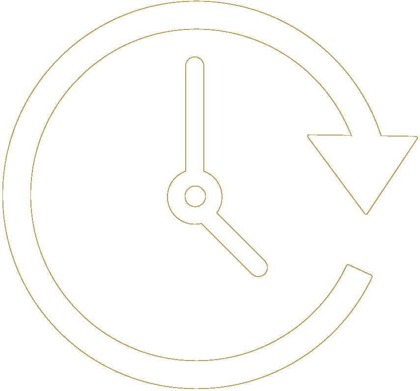 Nachtcafe-Icon-Uhr