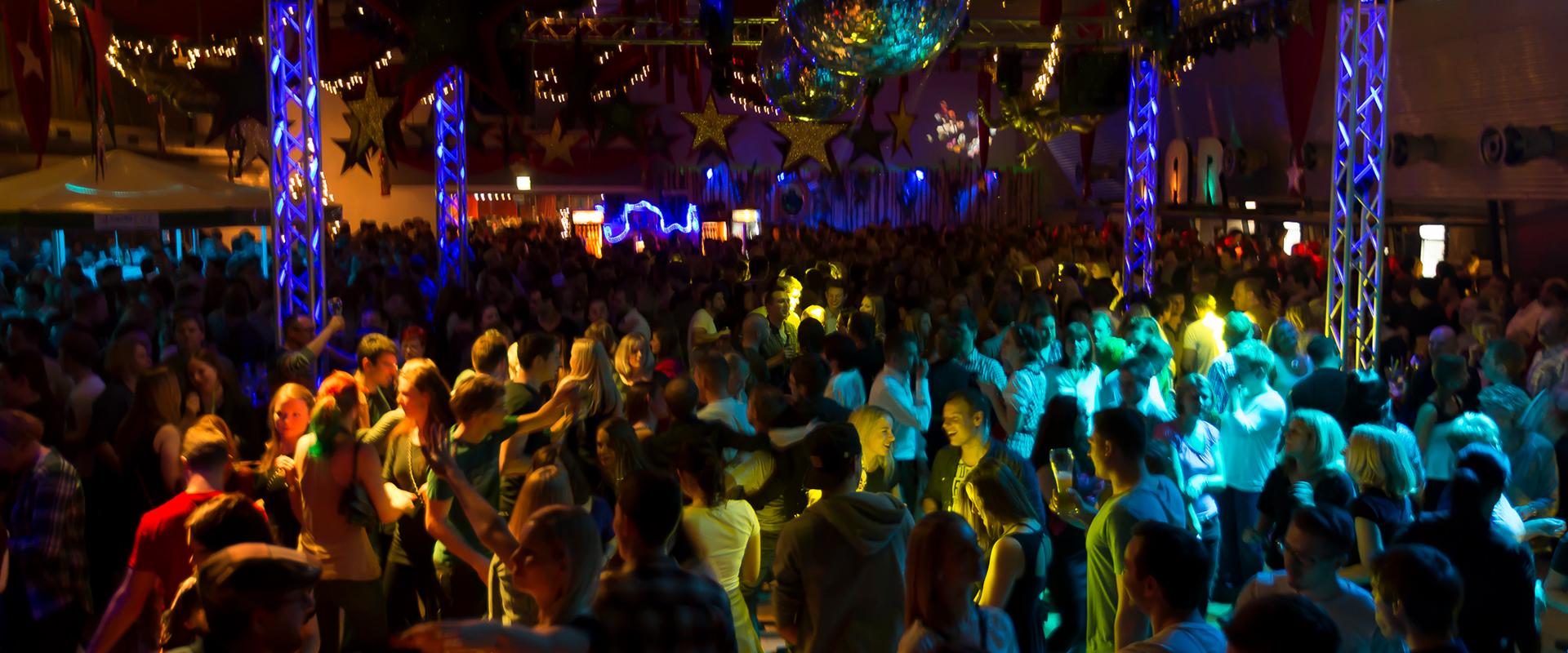 UE30-Party-Freising-Teaser-1