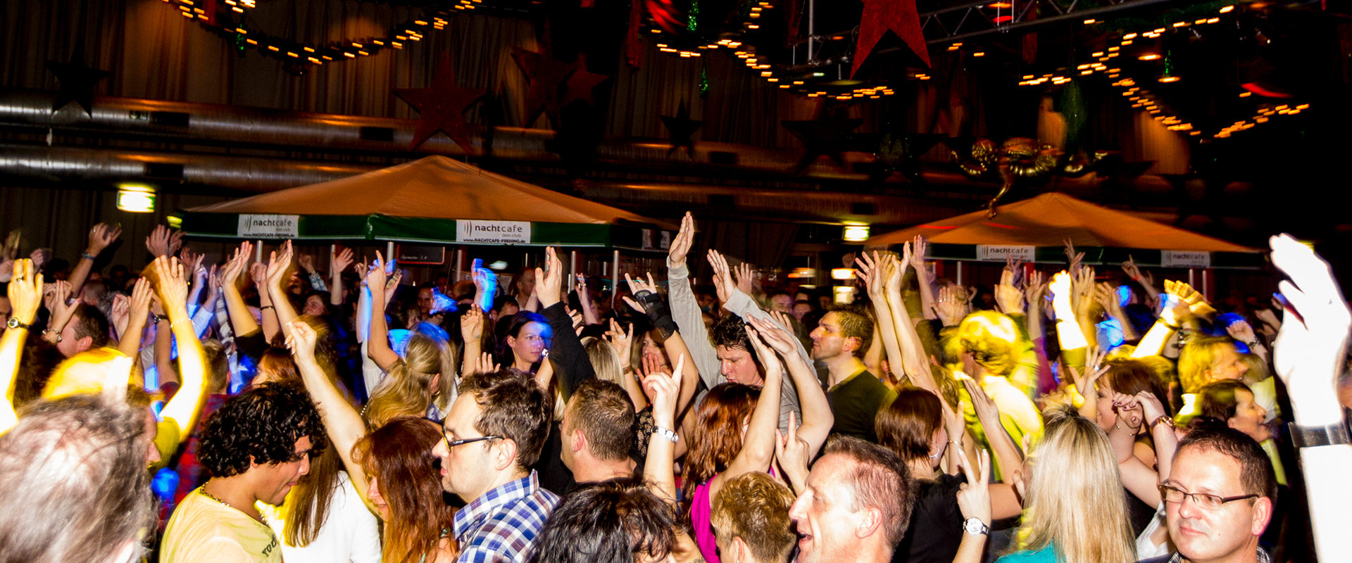 UE30-Party-Freising-Teaser-3