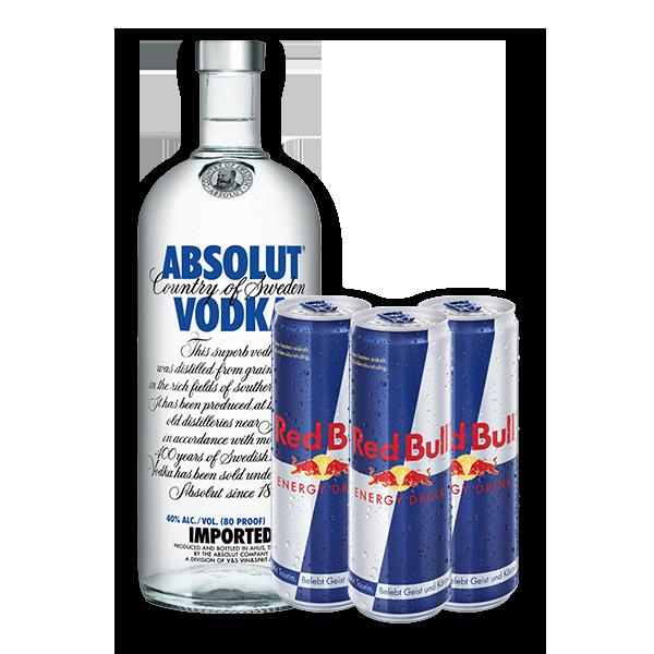 Nachtcafe-Freising-Getraenke-Special-Absolut-Vodka-3-RedBull