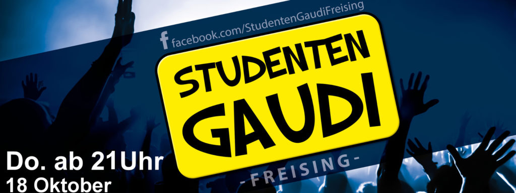 18.10.Studentengaudi-header