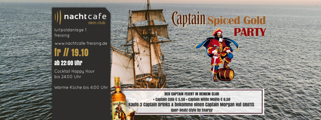 19.10-captainspicedgold-dieparty_klein