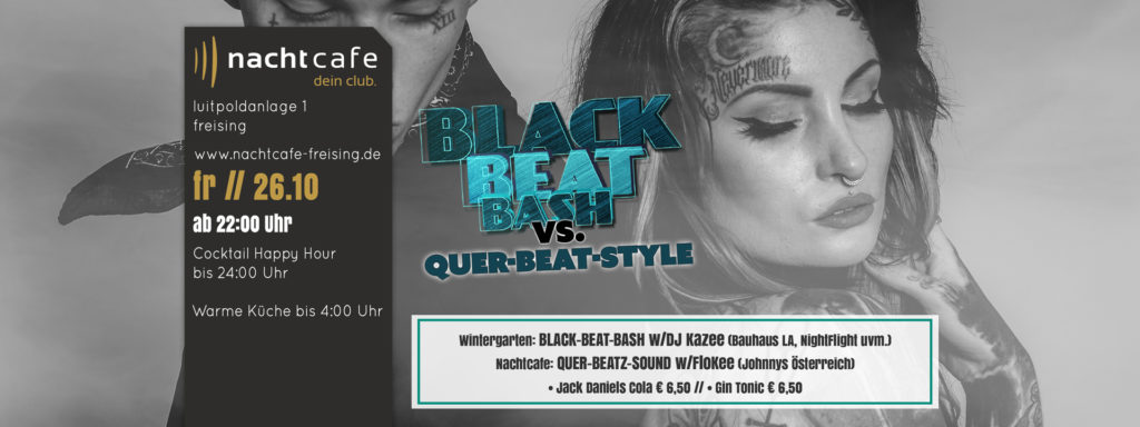 26.10-blackbeatbash_querbeatzstyle